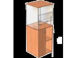 Шкафы вытяжные