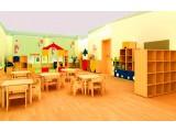 Каталог мебели для детских садов (ДОУ)