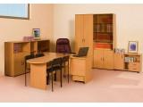 Офисная мебель - продажа от производителя