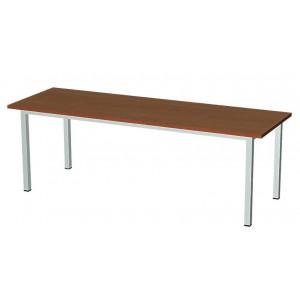 Скамья для школьного гардероба, ЛДСП 1200х400х440