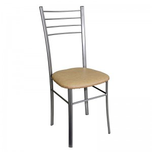 "Стул ""Лайт"" для столовых, кафе"