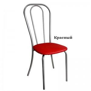 """Стул """"Венский"""" для столовых, кафе"""